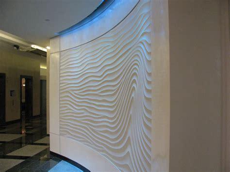 modern textured wall panels textured wall panels modern kyprisnews