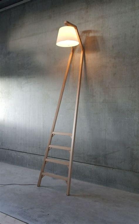 archiexpo illuminazione oltre 1000 idee su illuminazione di scale su