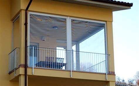 verande in plastica verande with verande in pvc