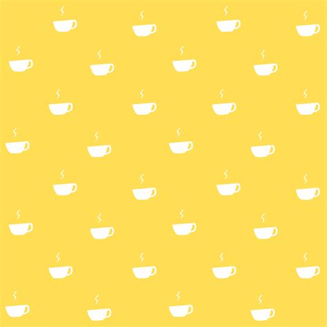 free printable yellow paper free digital pastel party scrapbooking papers