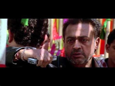 gangster film ya ali mp3 song download 91 best images about ghazals urdu poetry on pinterest