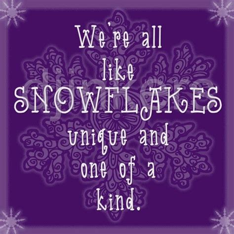 winter and quotes best 25 winter quotes ideas on snow quotes