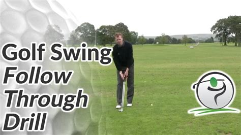 golf swing follow through golf swing follow through drill 28 images golf swing