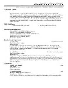 Real Estate Appraiser Resume by Residential Real Estate Appraiser Resume Exle Hinchey Associates Anchorage Alaska