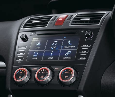 Speaker Bluetooth Usb Memory Fleco F 3389 subaru forester 2 0xt premium 47 990 data details specifications which car