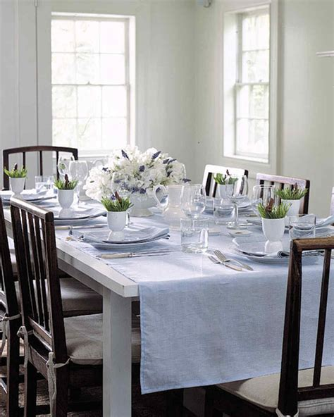 martha stewart dining room table 100 martha stewart dining room table butter cream