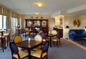 uniondale ny hotels book island marriott uniondale new york hotels