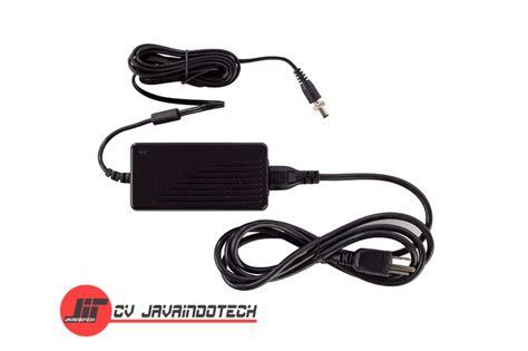 Jual Adaptor 12v 5a Surabaya harga jual celestron ac adapter 5 cgem cge pro cv javaindotech
