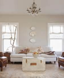 living room design ideas colours gallery