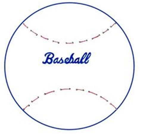 baseball pattern template baseball bat pattern use the printable pattern for crafts