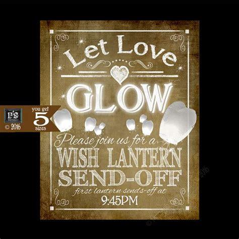 Wedding Wishes Lanterns by Best 25 Wish Lanterns Ideas On Wedding