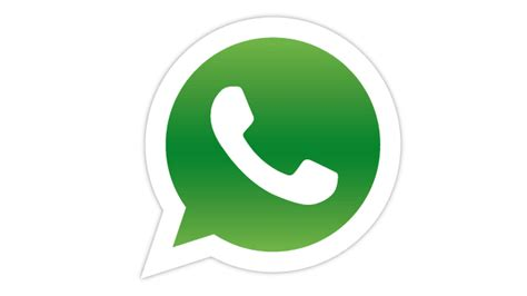 imagenes con whatsapp c 243 mo enviar fotos con whatsapp