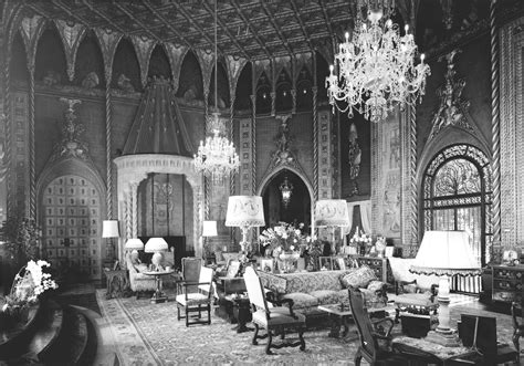 Living Room History Of The Home File Mar A Lago Living Room Looking Southwest 1967 Jpg