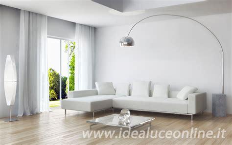illuminazione a soffitto moderna illuminare e arredare con i ladari