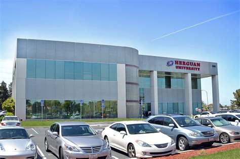 Mba Colleges In Sunnyvale by Herguan