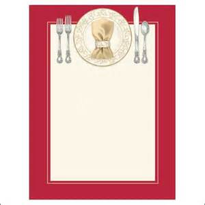 best photos of holiday party invitation blank templates