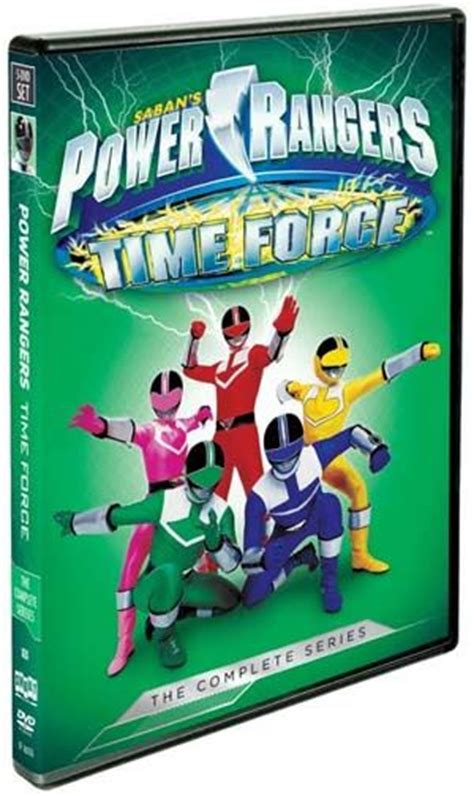 Rangers Giveaways - power rangers time force dvd giveaway powerrangers giveaways pinterest power