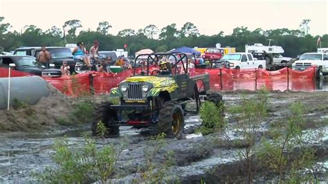 devils garden mud club florida maxresdefault jpg