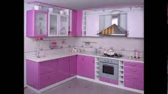 kitchen cupboard interiors wonderful kitchen design aluminium amazing cabinet to