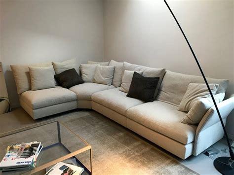 molteni divani outlet divano angolare molteni c offerta outlet