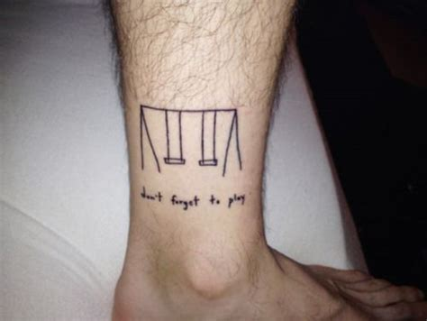 small funny tattoos 6 high resolution wallpaper
