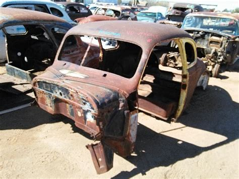 auto body repair training 2008 chevrolet express parental controls 1940 chevy 2 dr sedan 40nvch1c desert valley auto parts