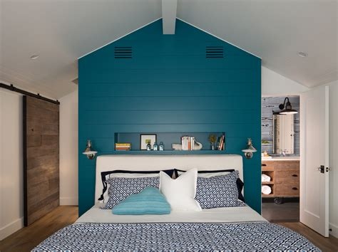 Bedroom Peacock Themed Bedroom With Luxurious Feeling 3 Of 15 Photos by Peacock Themed Bedroom With Luxurious Feeling 16414 Bedroom Ideas
