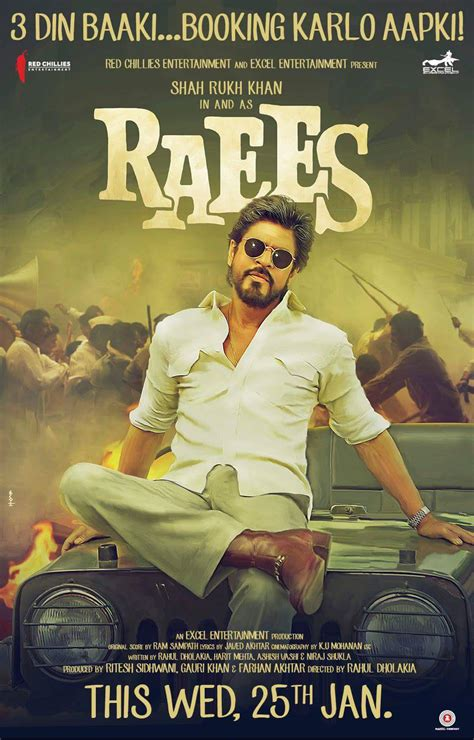 film online anschauen raees film deutsch stream 187 film online schauen film