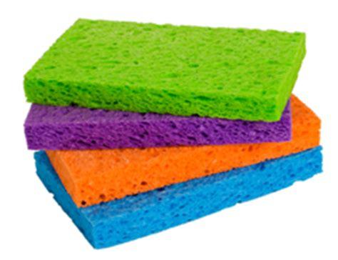 kitchen sponge how to clean your sponges mom s kitchen handbook