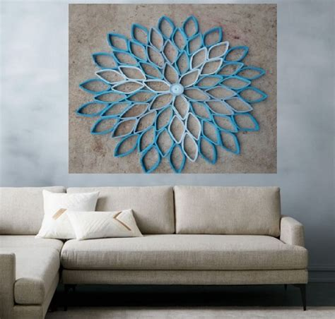 home decor wall art ideas wall art designs wall art ideas for living room with