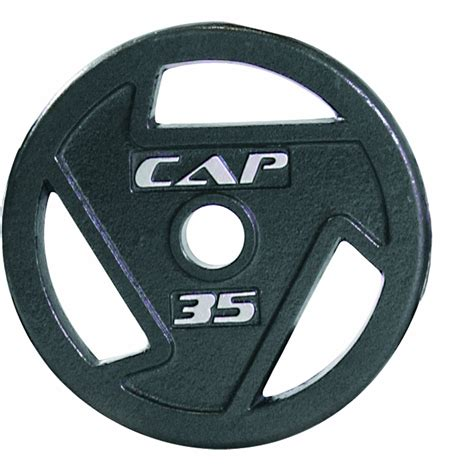 Weight Of Bar Bench Press Cap Barbell Weight Bar 47 Inch Olympic Ez Curl Bar Review