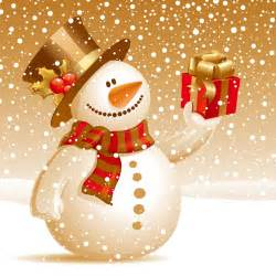 Ipad wallpapers free download christmas snowman ipad mini wallpapers