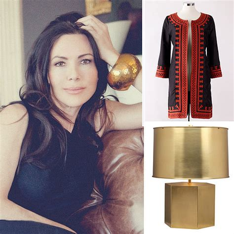 mary mc donald mary mcdonald s favorite things popsugar home