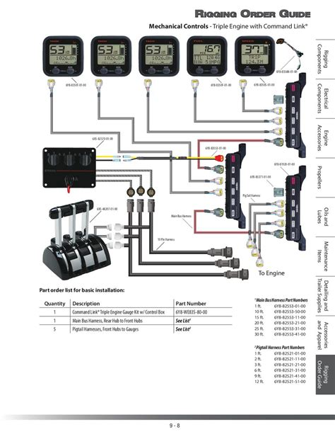 network interface device wiring diagram network