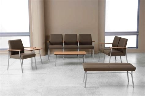 Waiting Room Chairs Design Ideas Office Waiting Room Chairs Furniture Ideas Picture 68 Chair Design