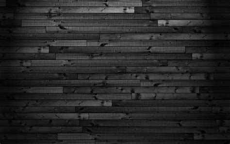 wall papers wallpapers black wood wallpapers