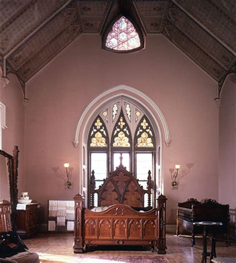 gothic interior bedrooms please victorian gothic gothic bedrooms church windows old church bedrooms room