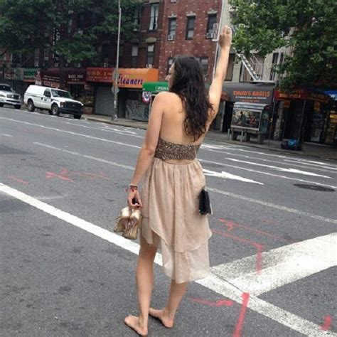 walk of shame op ed it s not a walk of shame until you stroll down the
