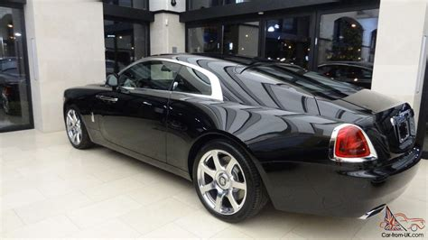 rolls royce door rolls royce 2 door 2015 cadillac