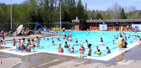 Backyard Pools Edmonton Mill Creek Pool Swimming Pools Edmonton Ab Reviews