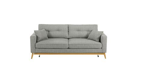 sofa maison du monde sof 225 claves para elegirlo