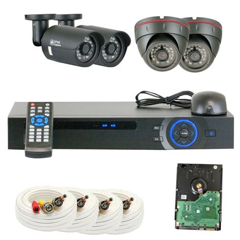 home security america security surveillance