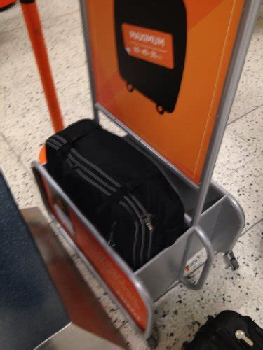 easyjet cabin bag allowance cabin max berlin lightweight max allowance expandable