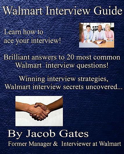 walmart questions u0026 answers