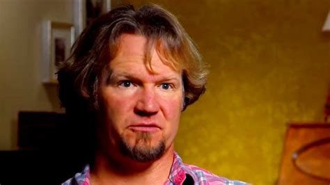 untold truth  sister wives kody brown