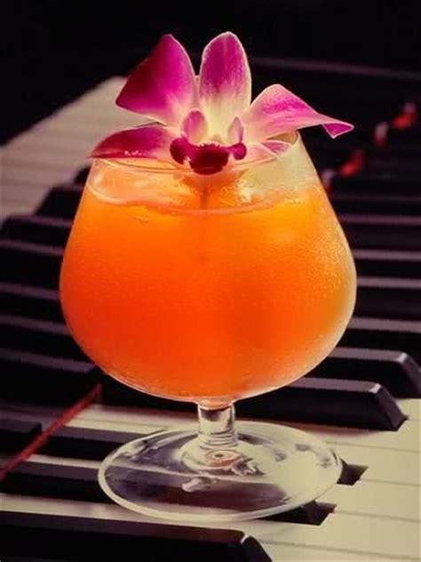 fruity drink wallpaper