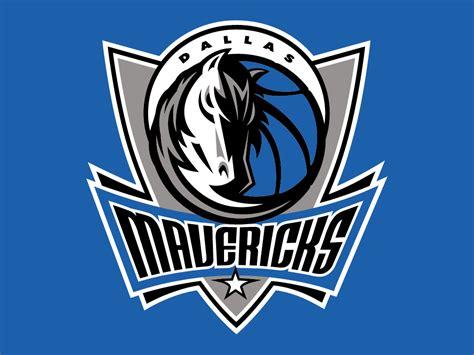 logo dallas mavericks logo wallpaper