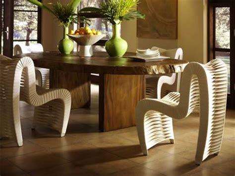 modern furniture scottsdale modern furniture scottsdale az 28 images custom home