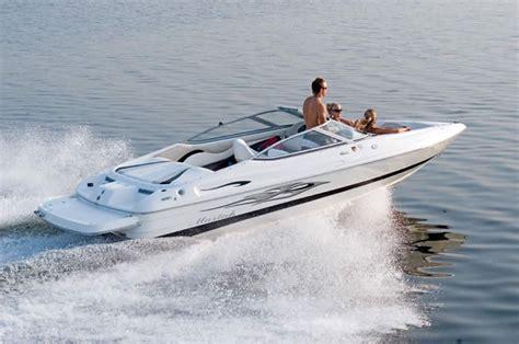 mariah boat rub rail research mariah boats sx21 bowrider boat on iboats