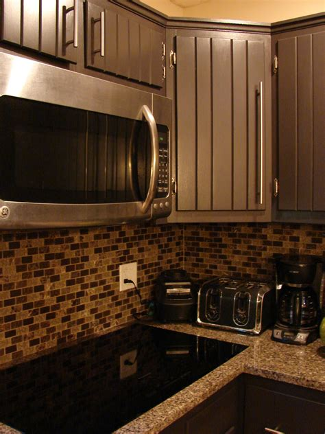 how to paint your kitchen cabinets how to paint your kitchen cabinets karenfurst com